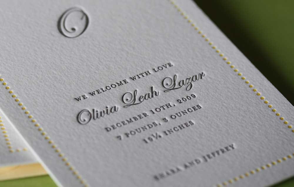 Frank Abagnale Medical Doctor Catch The Truth If You Can